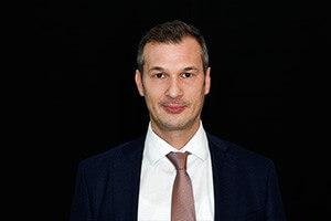 Daniel-Schwarz