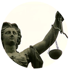 strafrecht11
