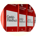 Thumbnail GmbH-Handbücher